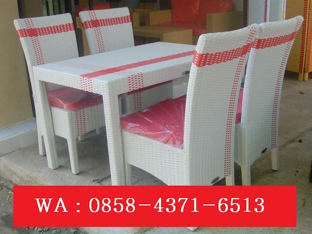 Jual Kursi Rotan Murah Jakarta, Jual Kursi Rotan Plastik Jakarta, Jual Kursi Rotan Lesehan Jakarta, Harga Kursi Rotan Di Bogor, Harga Kursi Rotan Bogor,