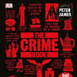 BooksWorm - Electronic Books PDF EPUB Free Download: The Crime Book: Big Ideas Simply Explained PDF Book Download