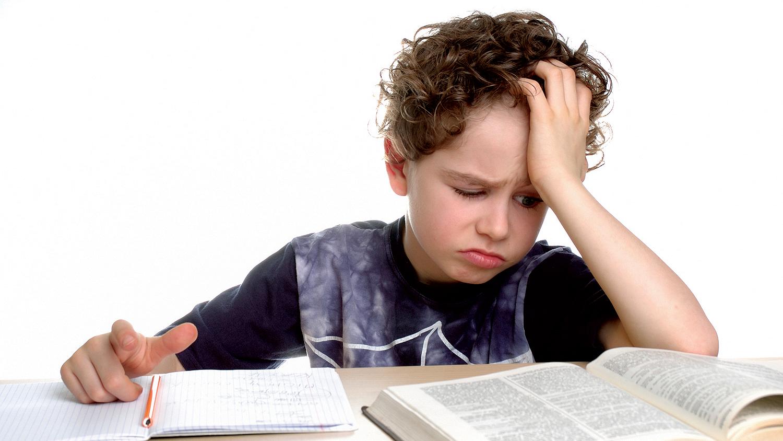 5 เทคนิคการสอนลูกสมาธิสั้นสำหรับคุณพ่อคุณแม่ | เรียนพิเศษที่บ้าน