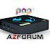 Atualização Pop TV Ultra 4K V00503023 - 19/07/2019