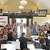 Orquestra Sinfônica encanta alunos da rede pública