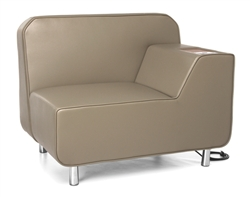 OFM Serenity Seating