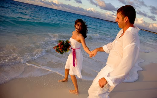 Honeymoon Tour Goa