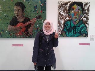 Museum Universitas Negeri Malang