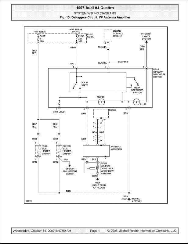 Amazing audi a4 b5 radio wiring diagram contemporary best image exciting 1999 audi a4 radio wiring diagram contemporary best cheapraybanclubmaster Gallery