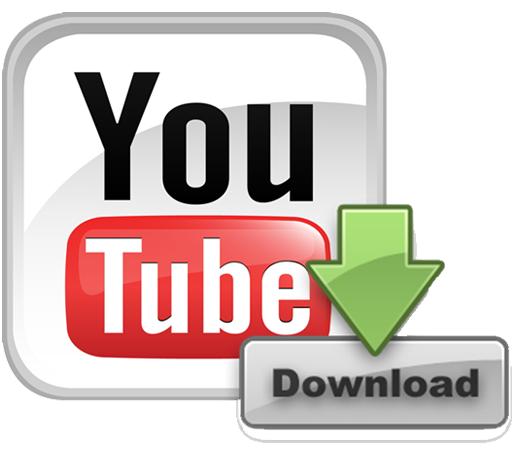 Downloader App Free Download