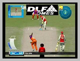 ipl-cricket-fever-apk-2013-free-download
