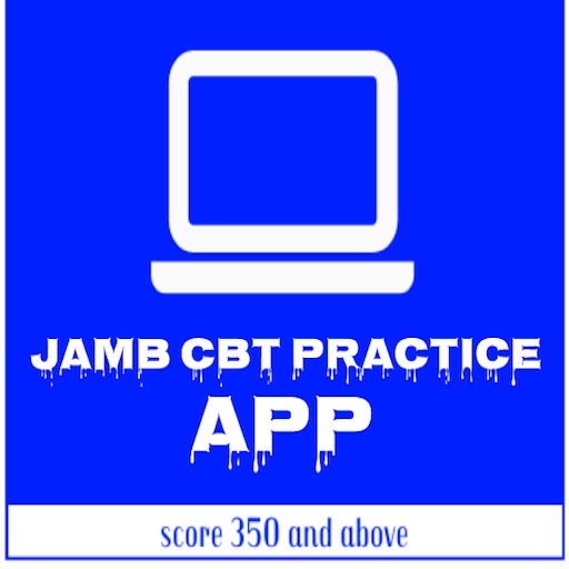 Download JAMB CBT Software 2020 - Free Activation for PC
