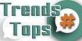 agregador trendstops