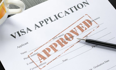 Apply For Resident Visa for USA In 2016