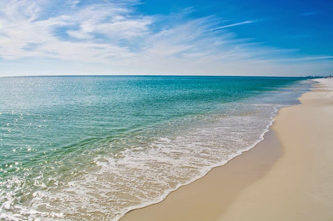 Alabama Beaches Gulf Shores Condo For Sale By Owner