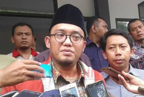 PP Pemuda Muhammadiyah Meminta Presiden Indonesia Putuskan Diplomatik Dengan Myanmar