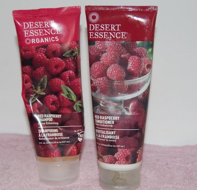 shampoing-apres-shampoing-desert-essence-framboise