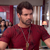 Unexpected Move By Abhi in Kumkum Bhagya