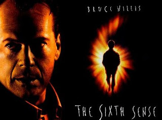 10 Film Horor Yang Paling Menakutkan