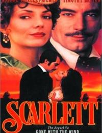 Scarlett | Bmovies