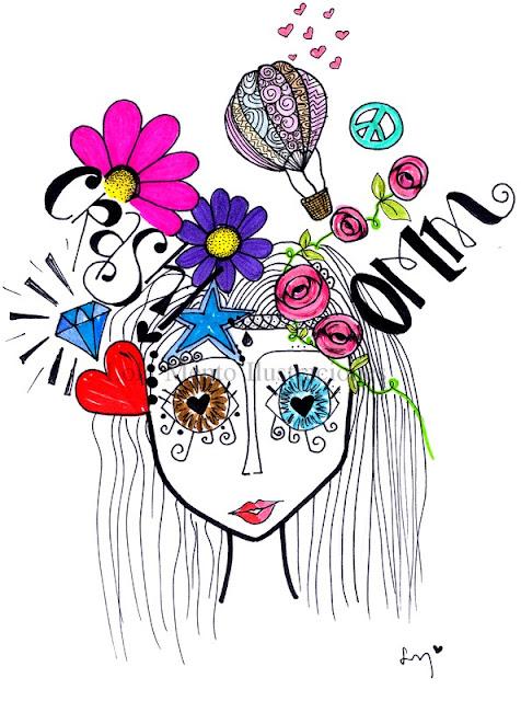 lolamento ilustraciones, LolaMento dibujos originales, LolaMento, lola mento ilustraciones, ilustracioneslolalamento, ilustraciones lolamento, frases lola mento, dibujos motivacionales,