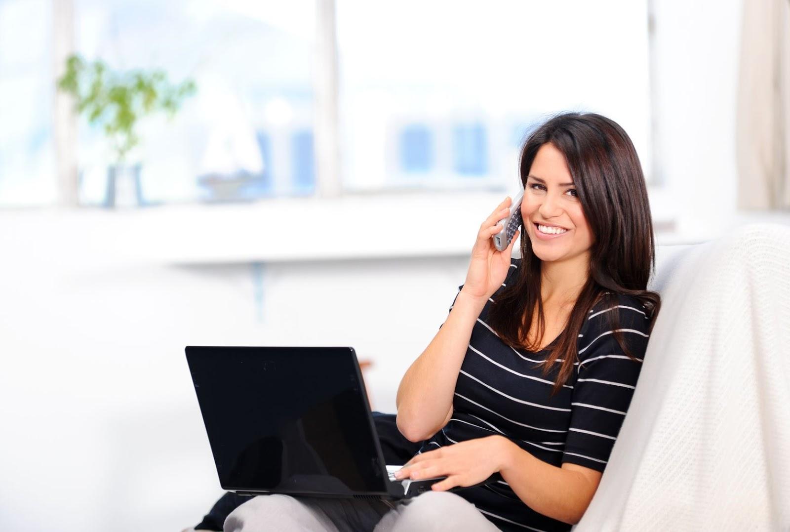 Fénix Directo Seguros Blog Oficial Atención Al Cliente De Fénix Directo