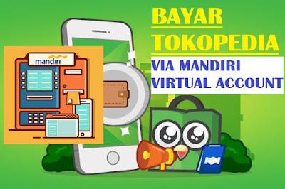 metode-pembayaran-dengan-mandiri-virtual-account