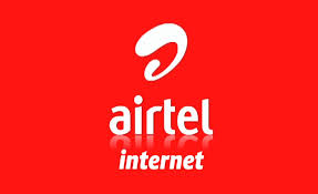 Airtel 1GB Smart Offer Blazing With New Imei