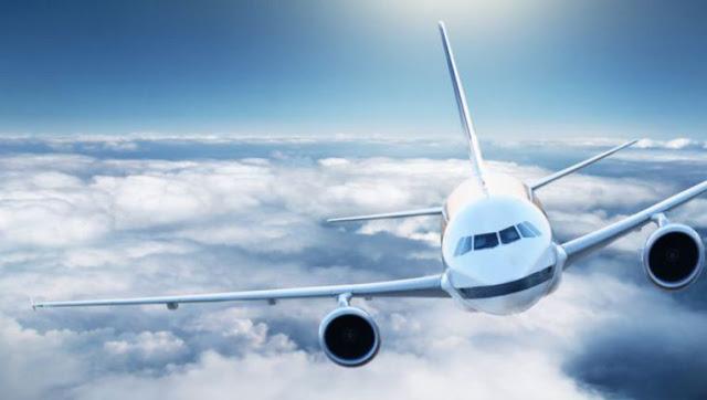 direct flights to havan cuba from london