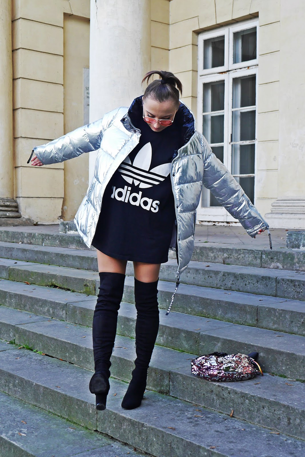9_pulawy_blog_modowy_blogerka_modowa_karyn_041018