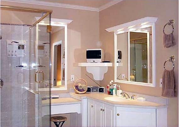 Bathroom Designs Photos