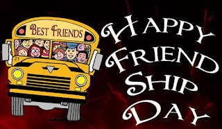 Friendship-Day-Image-pictures