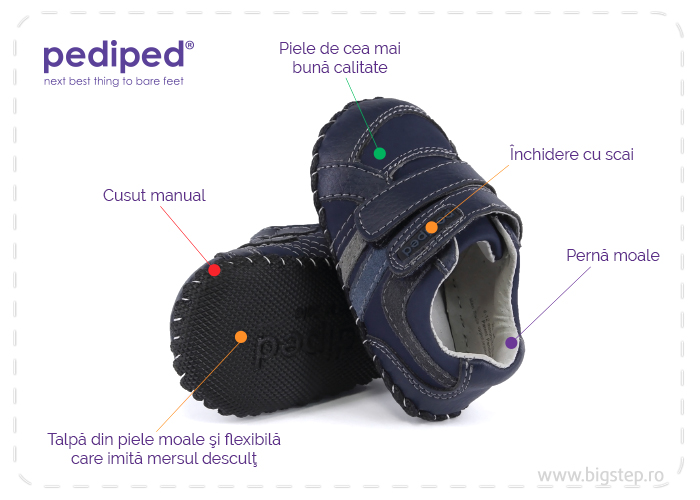 Tratament pentru picioare umflate si dureroase