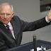 وزير الماني : تزايد عدد المسلمين في  البلاد له أيجابيات عديدة