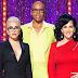 RuPaul habla de la participación de Lady Gaga en RuPaul's Drag Race