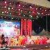 Chinese New Year Open House 2019 @ Dataran Centrio in Seremban 2, Malaysia