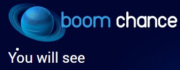 شرح شركة boomchance  للربح من الأنترنت عن طريق CPC ، CPM ،  PPC ،  POP حصري 2017