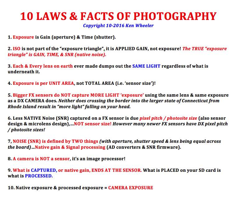 Photography laws Nude Photos 99