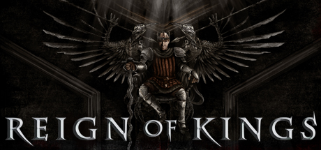 REIGN OF KING V1.0.16.R13