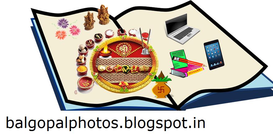 Chopda Pujan : How to Perform Chopda Pujan on Diwali