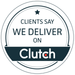 Clutch ranks TBH Creative as one of the best digital marketing firms in Indianapolis