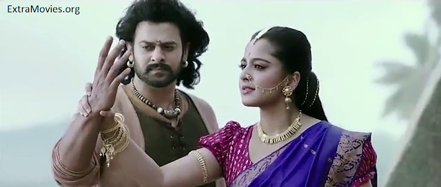 Bahubali 2: The Conclusion (2017) Full Movie Free Download And Watch Online In HD brrip bluray dvdrip 300mb 700mb 1gb