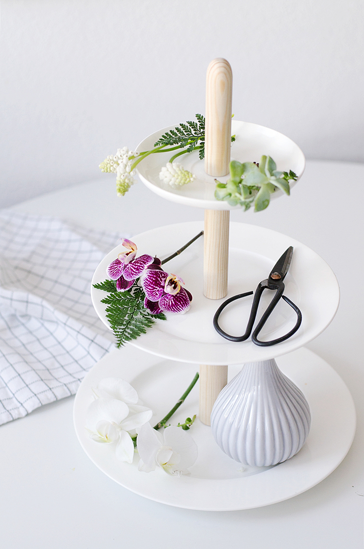 diy-frutero-tartera-de-porcelana