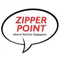 LOKER CRO ZIPPER POINT PALEMBANG APRIL 2019