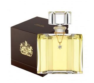 fragrance belles lettres magazine june 2012. Black Bedroom Furniture Sets. Home Design Ideas