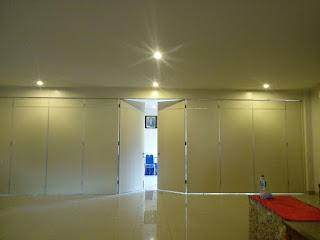 Kenapa Harga Pembuatan Pintu Lipat Geser Di Pireki Paling Murah Yuk Cek Di Sini