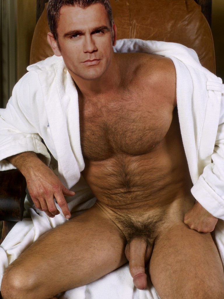 Hope, scott maslen nude confirm