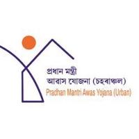 Pradhan Mantri Awas Yojana Urban Assam Recruitment 2018