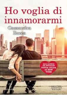 http://bibliotecaromantica.blogspot.it/2016/02/ho-voglia-di-innamorarmi-di-cassandra.html?showComment=1454947948959#c7230862298453897938