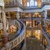 Shoppings em Las Vegas