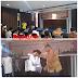 Jalin Silaturahmi, PT Indofood Gelar Buka Puasa