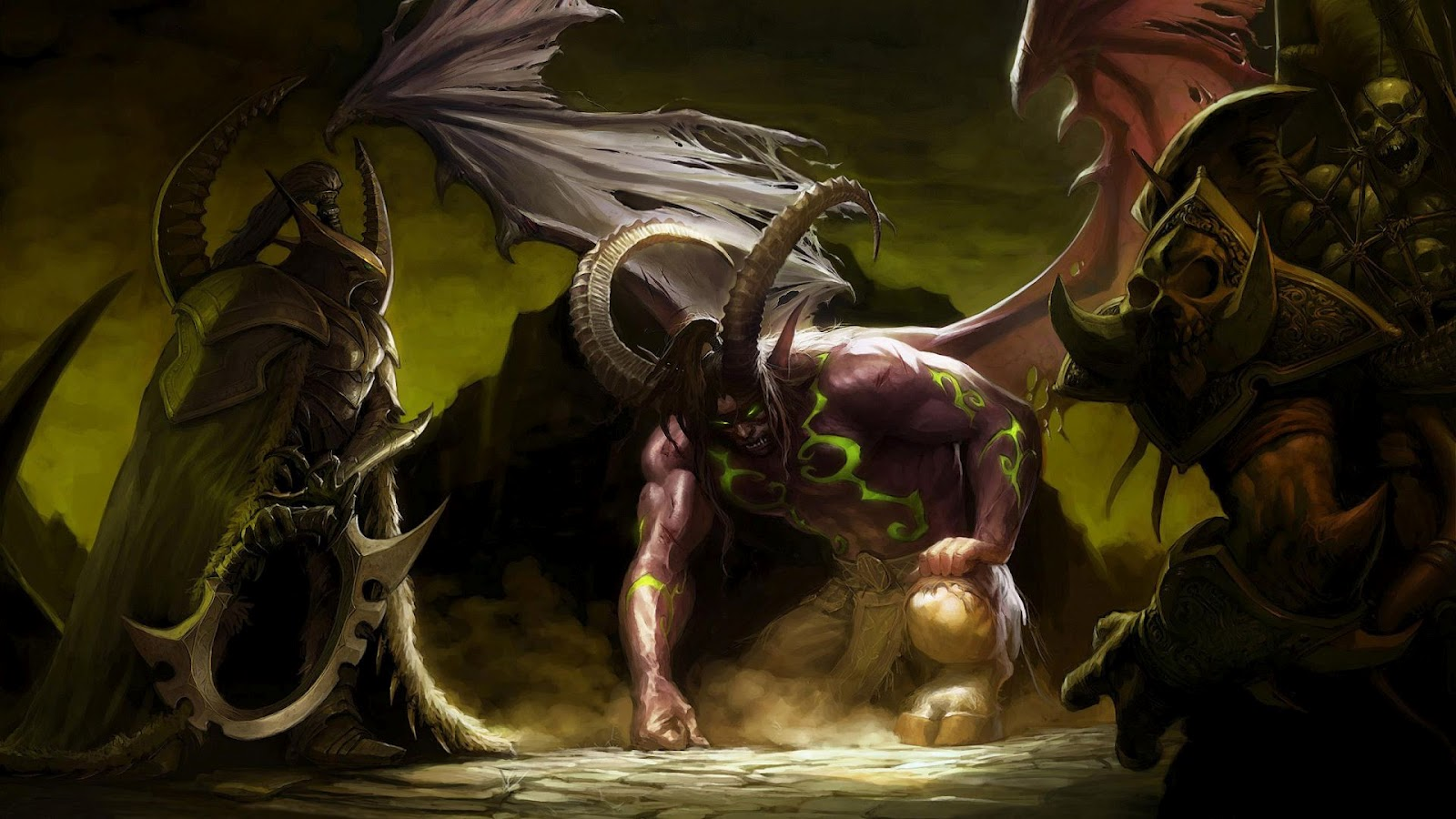 http://2.bp.blogspot.com/-6QqNXMF_9BU/UA6qfPeUmoI/AAAAAAAAA40/UJK-qCP-eMI/s1600/world-of-warcraft-online-game-wallpaper_1920x1080_85682.jpg
