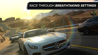 Gear Club True Racing v1.14.1 Mod Apk3