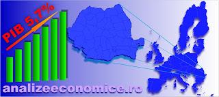 Creșterea economică nu se regăsește în buzunarele guvernului